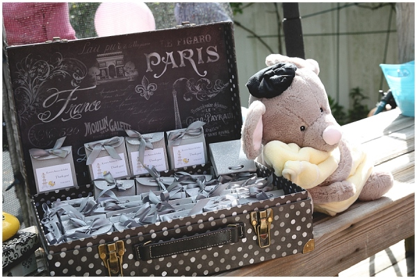 ardita_kola_french_theme_baby_shower_0009