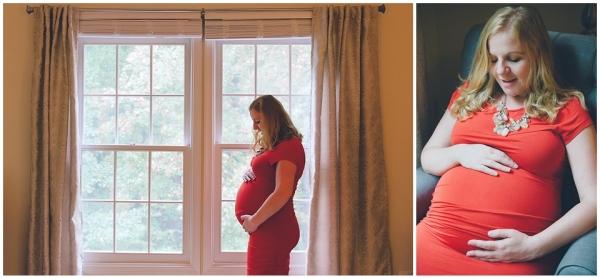 ardita_kola_maternity_evelina_0002