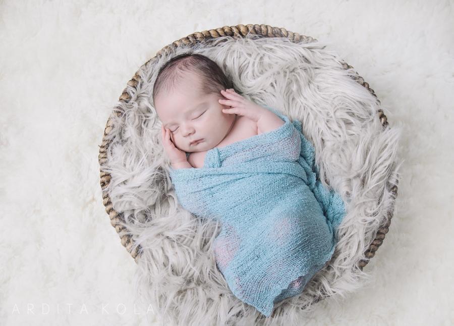 ak_newborn_eron_web_0005
