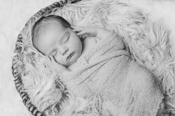 ak_newborn_eron_web_0006