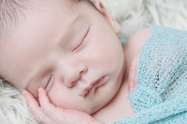 ak_newborn_eron_web_0007