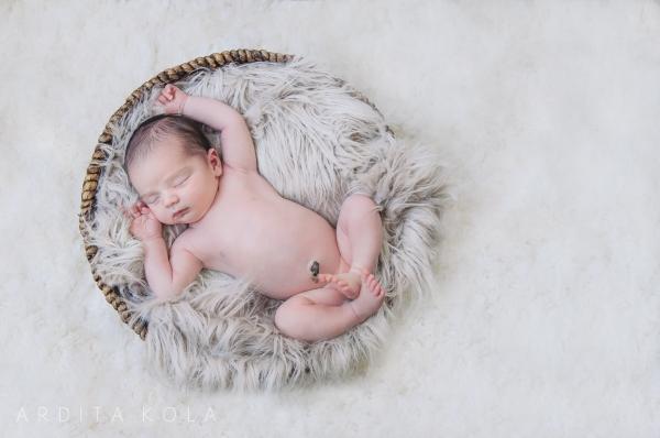 ak_newborn_eron_web_0010
