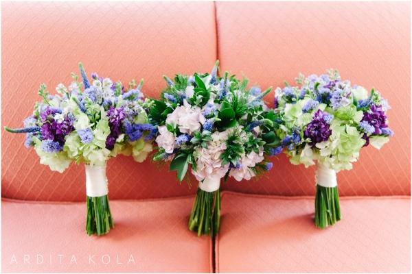 ak_ss_wedding_brynn&kevin_blog-0001