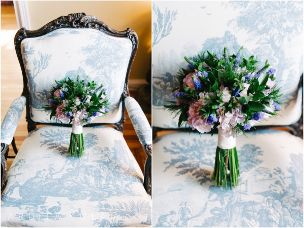 ak_ss_wedding_brynn&kevin_blog-0003
