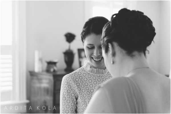 ak_ss_wedding_brynn&kevin_blog-0007