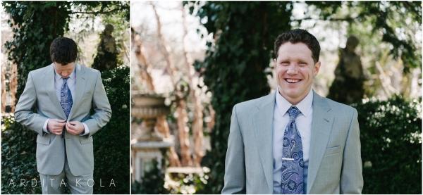 ak_ss_wedding_brynn&kevin_blog-0008