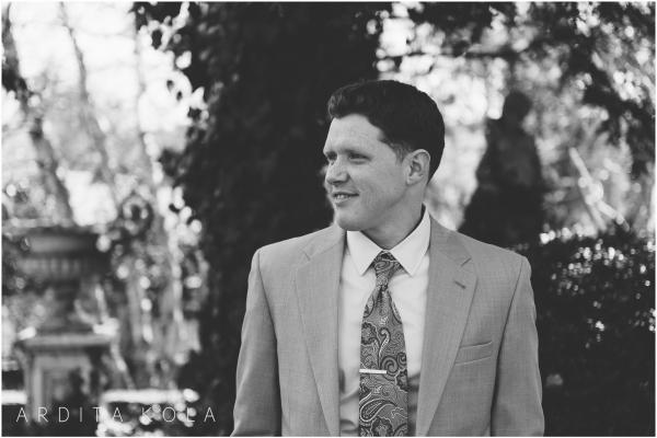 ak_ss_wedding_brynn&kevin_blog-0009