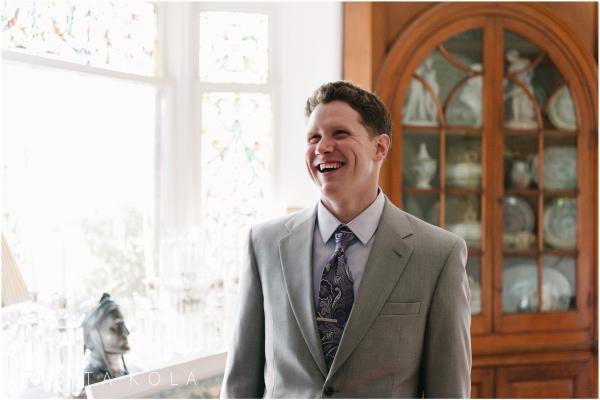 ak_ss_wedding_brynn&kevin_blog-0010
