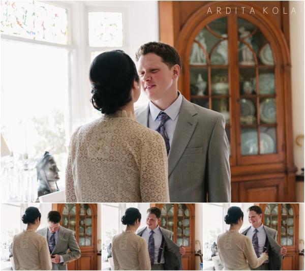 ak_ss_wedding_brynn&kevin_blog-0011