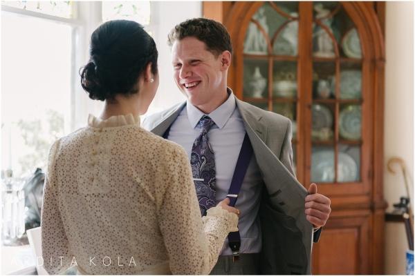 ak_ss_wedding_brynn&kevin_blog-0012