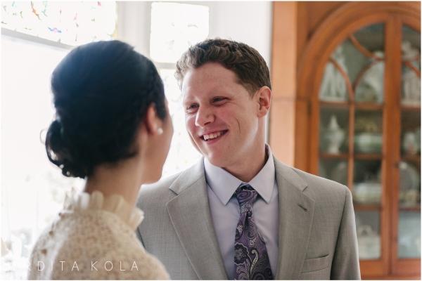 ak_ss_wedding_brynn&kevin_blog-0013