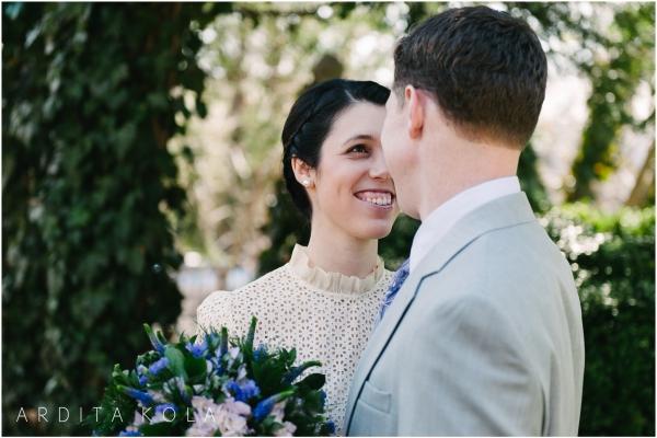 ak_ss_wedding_brynn&kevin_blog-0014