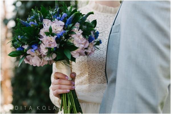 ak_ss_wedding_brynn&kevin_blog-0015