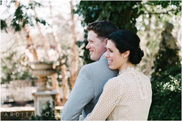 ak_ss_wedding_brynn&kevin_blog-0016