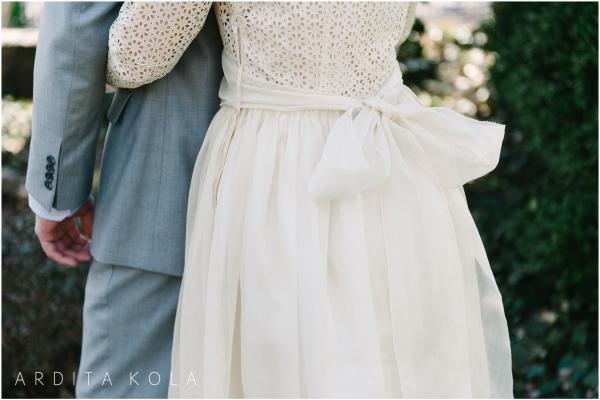 ak_ss_wedding_brynn&kevin_blog-0017