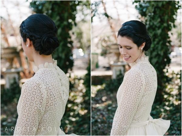 ak_ss_wedding_brynn&kevin_blog-0020