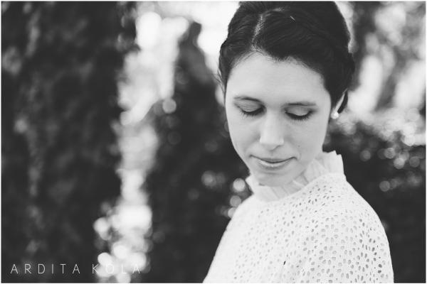 ak_ss_wedding_brynn&kevin_blog-0022