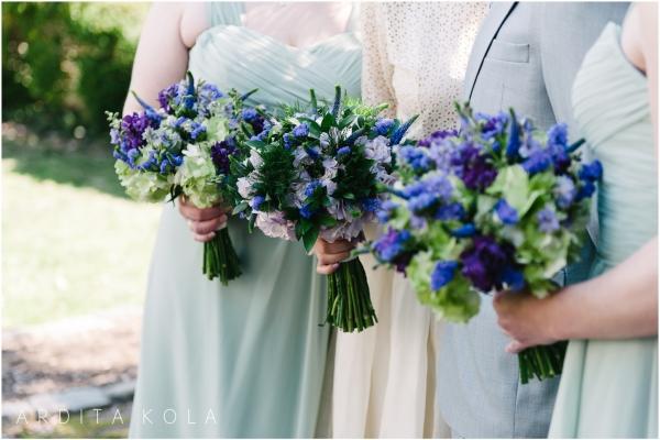 ak_ss_wedding_brynn&kevin_blog-0024