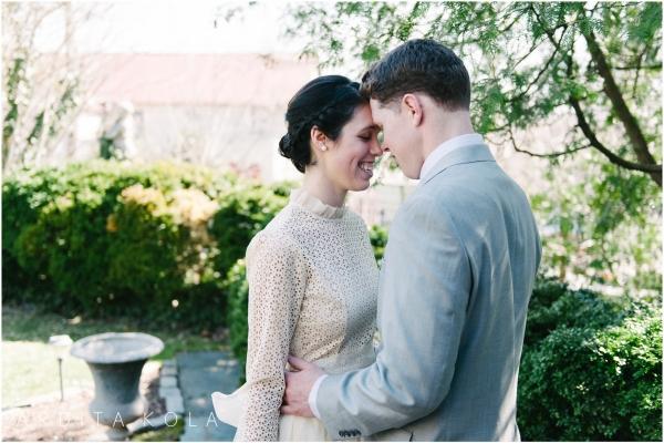 ak_ss_wedding_brynn&kevin_blog-0025