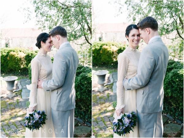 ak_ss_wedding_brynn&kevin_blog-0026
