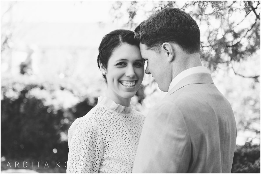 ak_ss_wedding_brynn&kevin_blog-0027