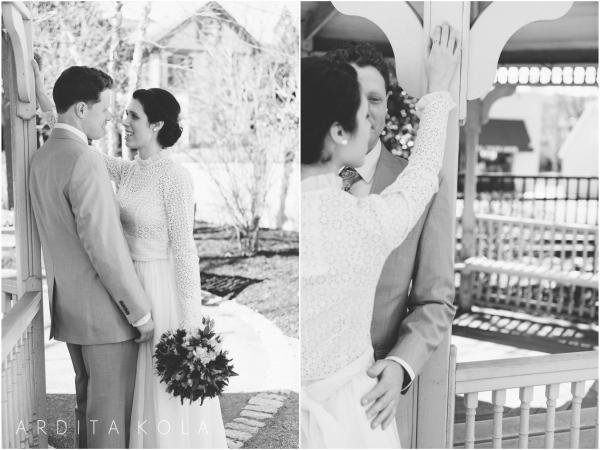ak_ss_wedding_brynn&kevin_blog-0028