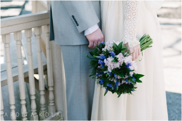 ak_ss_wedding_brynn&kevin_blog-0029