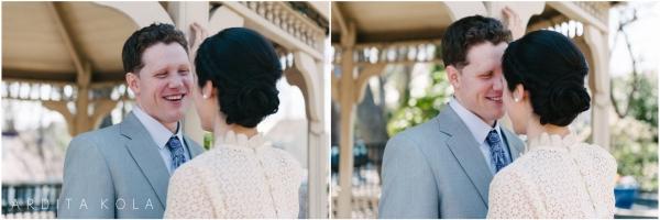 ak_ss_wedding_brynn&kevin_blog-0030