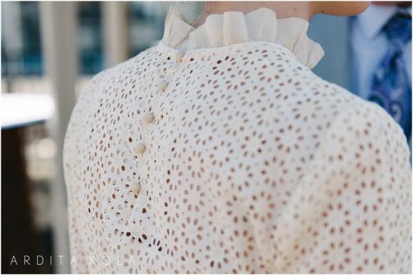 ak_ss_wedding_brynn&kevin_blog-0031