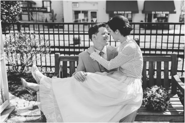 ak_ss_wedding_brynn&kevin_blog-0032