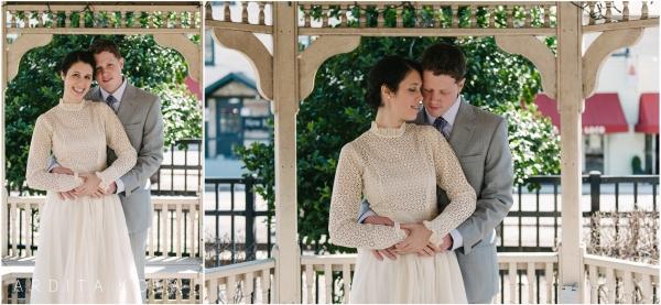 ak_ss_wedding_brynn&kevin_blog-0033