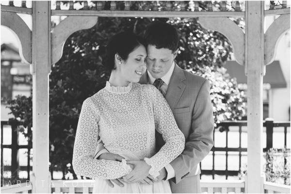 ak_ss_wedding_brynn&kevin_blog-0034