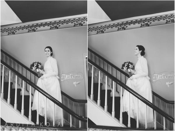 ak_ss_wedding_brynn&kevin_blog-0037