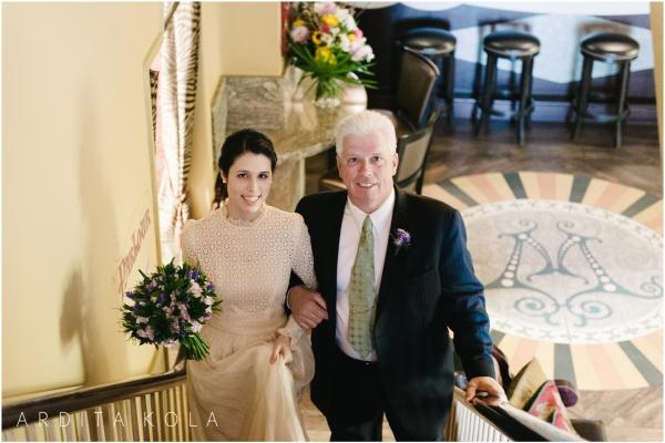 ak_ss_wedding_brynn&kevin_blog-0038