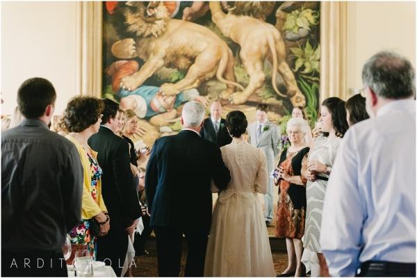 ak_ss_wedding_brynn&kevin_blog-0039