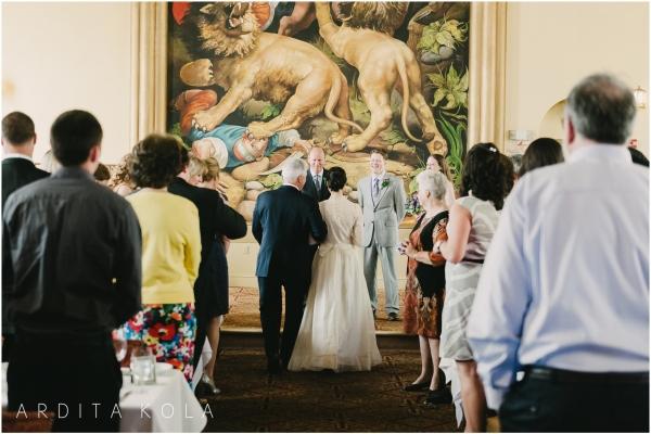 ak_ss_wedding_brynn&kevin_blog-0040