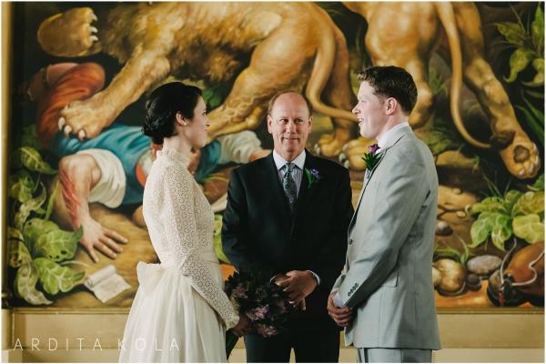 ak_ss_wedding_brynn&kevin_blog-0041