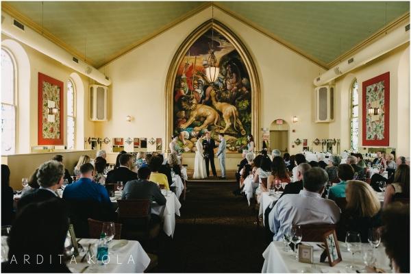 ak_ss_wedding_brynn&kevin_blog-0042