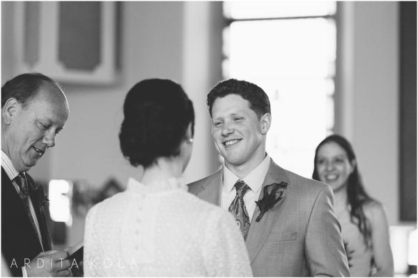 ak_ss_wedding_brynn&kevin_blog-0043