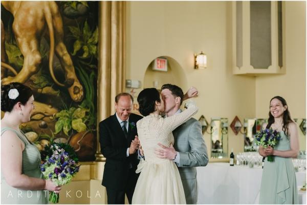 ak_ss_wedding_brynn&kevin_blog-0044