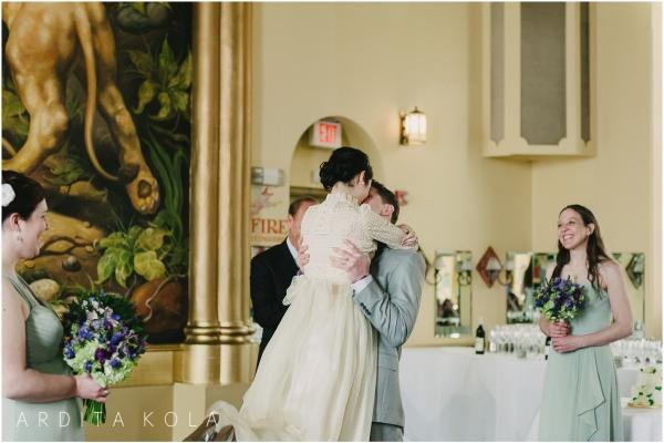 ak_ss_wedding_brynn&kevin_blog-0045