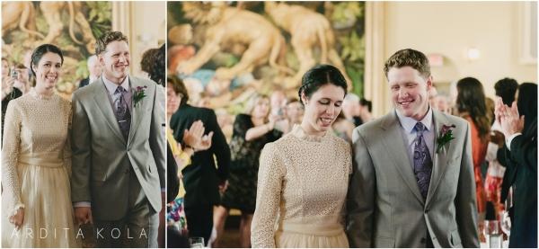 ak_ss_wedding_brynn&kevin_blog-0046