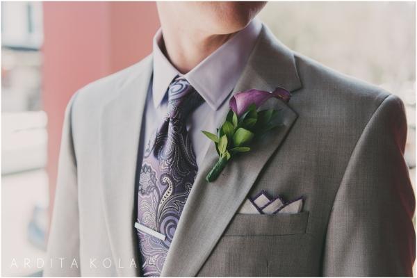 ak_ss_wedding_brynn&kevin_blog-0047