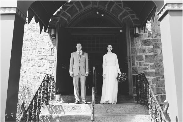 ak_ss_wedding_brynn&kevin_blog-0048