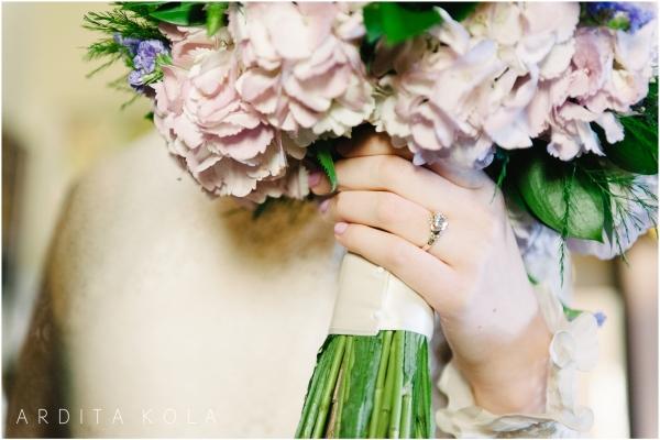 ak_ss_wedding_brynn&kevin_blog-0049