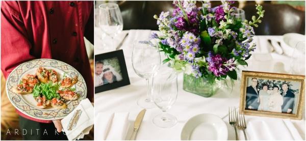 ak_ss_wedding_brynn&kevin_blog-0050
