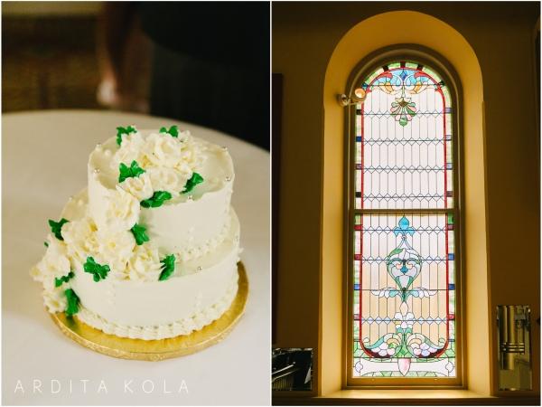 ak_ss_wedding_brynn&kevin_blog-0051