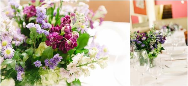 ak_ss_wedding_brynn&kevin_blog-0052