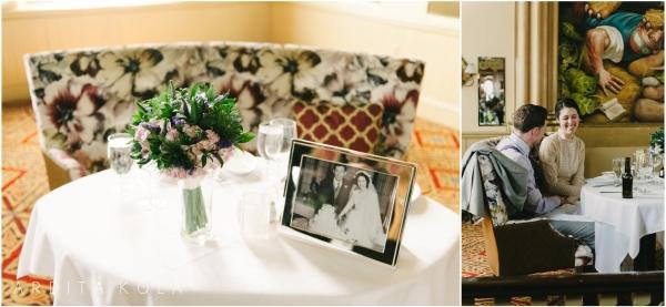ak_ss_wedding_brynn&kevin_blog-0054