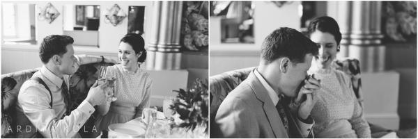ak_ss_wedding_brynn&kevin_blog-0055